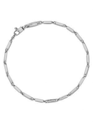 CHRIST Damen-Armband 585er Weißgold CHRIST C-Collection weißgold
