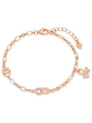 FAVS Armband 87159841