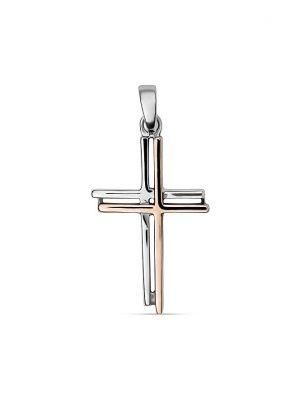 FAVS Kreuz 87679209
