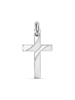 FAVS Kreuz 87679373