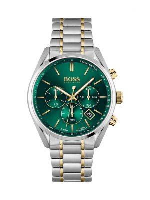 Hugo Boss Chronograph 1513878
