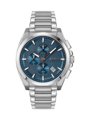Hugo Boss Chronograph 1513884