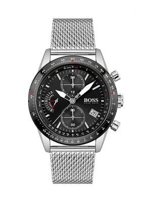 Hugo Boss Chronograph 1513886