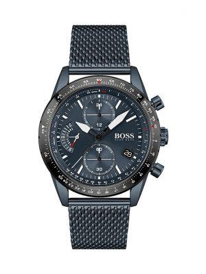 Hugo Boss Chronograph 1513887