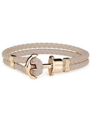 PAUL HEWITT Anker Armband PH-PH-L-G-H-M