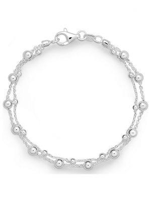 Quinn Armband 0283540