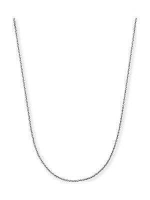 Engelsrufer Kette ERNZ-48-12S 925er Silber