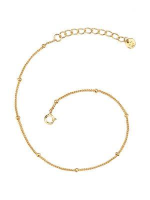 Glanzstücke München Armband 60603319 925er Silber