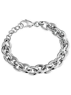 Calvin Klein Armband KJALMB000100