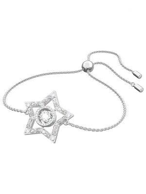 Swarovski Armband 5617881